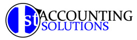 1st Accounting Solutions